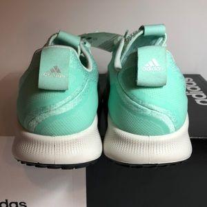 adidas Shoes - Adidas Purebounce+ Street Size 9 Women's Shoes
